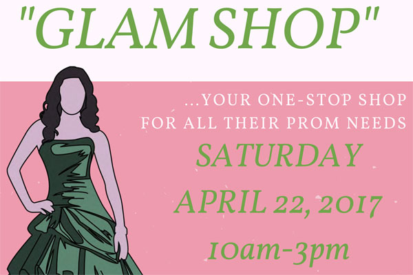 04 13 2017 dcfs glam shop flyer