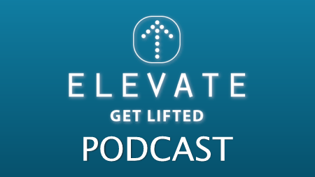 photo elevate podcast