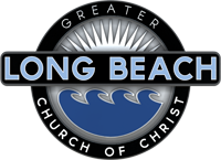 Greater Long Beach