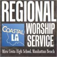 Regional Service