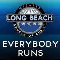 Everybody Runs