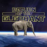 Return of the Elephant
