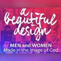 A Beautiful Design